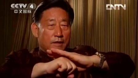 新加坡柔道高手PK太极大师陈小旺: 被大师一招抖飞, 赞叹中国武术