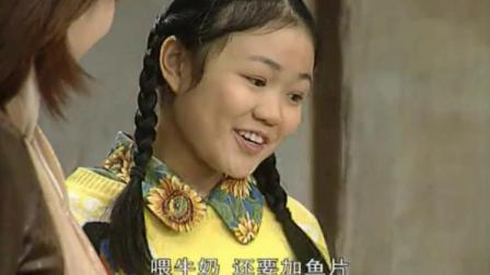 街坊邻居:蔡倩云发现一少女躲在自己门口,询问后才知道她猫丢了