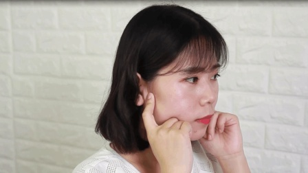 牙痛难以忍受 2个穴位按一按 减轻牙痛不用吃药