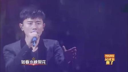 有一种爱叫谢娜与张杰, 张杰谢娜合唱的天下更是动听!