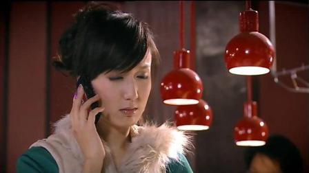 《爱情公寓1》搞笑片段, 讲真这群人如果放在现实中会活过一个月吗