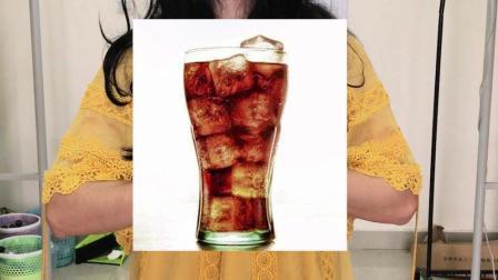 看完之后觉得减肥简直太简单了