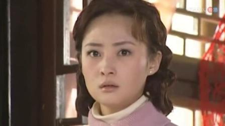 青河绝恋:美女来送吃的,不想一句话直接让女子吓得摔了杯子!