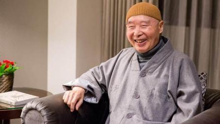皈依佛的真实的含义是: 皈依深藏于自己内心的智慧