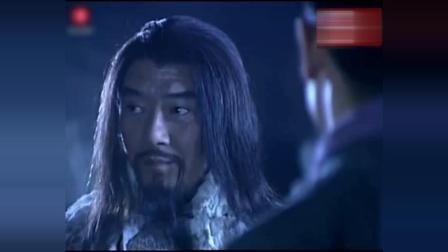 帝释天收回徒弟五十载寿元, 徒弟瞬间变老头, 聂风看呆