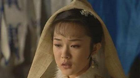 古代女子守寡后改嫁, 都有哪些习俗规矩? 清朝时期最离谱