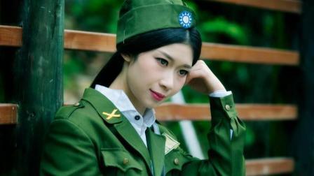 军统女特务遭老虎凳酷刑, 受刑汗水湿透衣服, 后来日军太无耻