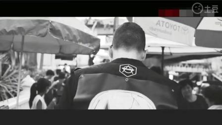 烟鬼乐队携手酷玩2017年最新单曲, 美国篮球联赛宣传片主题曲