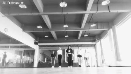 美拍视频: #迷迭香##舞蹈#