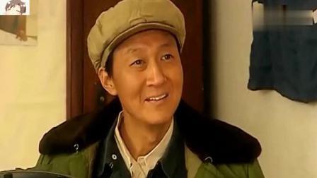 《血色浪漫》知青主任竟给刘烨开小灶, 说出身份后刘烨不淡定了!