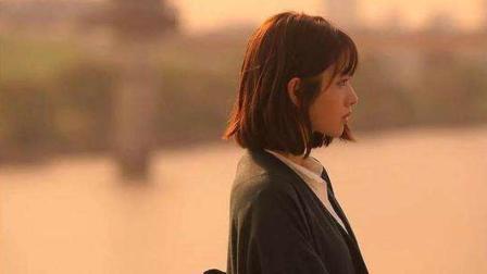 日语谐音:米津玄师《Lemon》音译,《非自然死亡》主题曲!