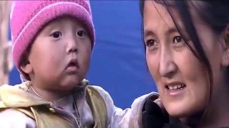 外国人来中国, 加入中国国籍后! 生活有了不小的变化!