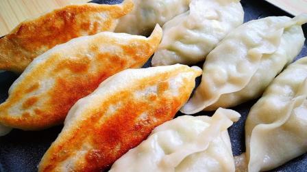 西葫芦新吃法, 不炒, 不煎, 不凉拌, 做法超简单, 比红烧肉还好吃