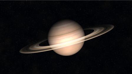 距地球12亿公里的世界, 到底是什么样的? 这次让你看清楚