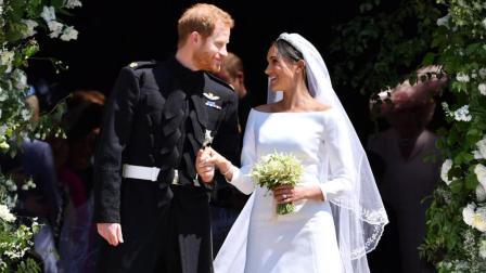 一千万办婚礼是小事? 女王坐拥两座庄园? 王室到底有多壕?