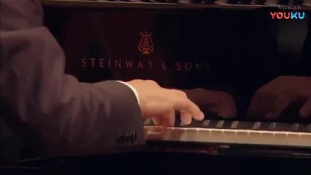 久石让钢琴弹奏《那个夏天》