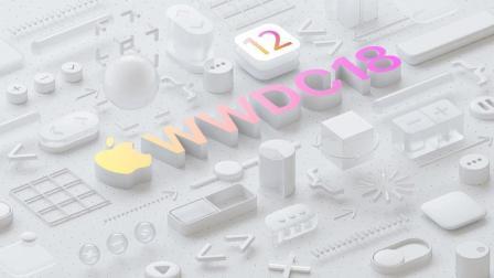 苹果六月推新IOS12 星巴克支付超越苹果谷歌