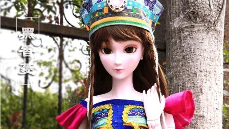 12星座最像哪个芭比娃娃? 天秤座最美! 你喜欢哪个?