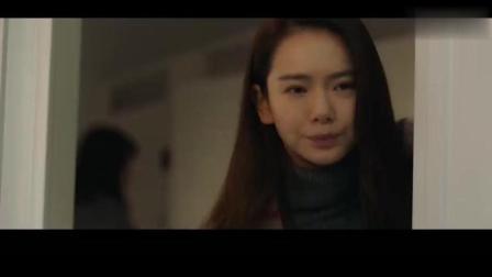 《北京女子图鉴》感冒生病难倒女强人, 在厕所就哭了!
