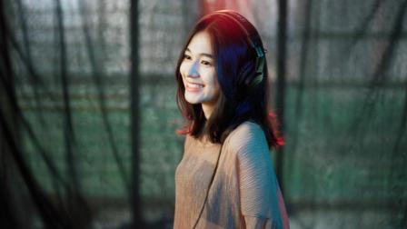 美女主播翻唱曲《快活》, 婉婷超火歌曲唱出多少