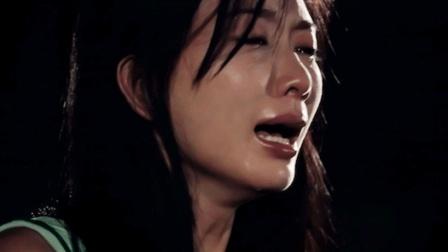冷漠最伤感的歌曲是这首! 听哭过无数痴心痴情的人, 听一次哭一次!