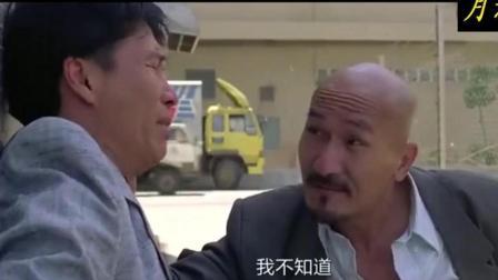 香港经典电影, 洪金宝搭档光头佬麦嘉, 笑点真多