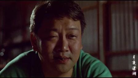 王祖贤最想删除的一段视频, 太虐心