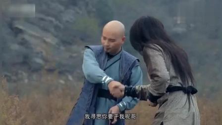 屌丝男士: 多亏取了个好名字, 大鹏总算保住自己性命!