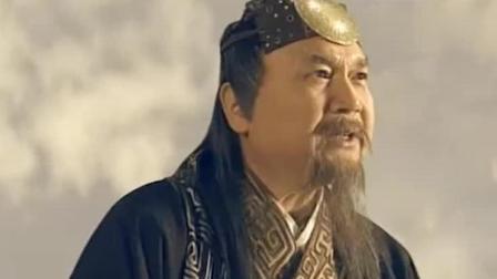 鸿钧老祖门下三位大罗金仙斗法, 结果半路又杀出个西天佛祖, 精彩!