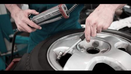警告车主(38) 为什么说汽车都是修坏的? 这是我听过最靠谱的答案