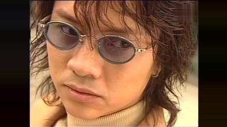 同样是二代僵尸, 徐福太厉害了, 况天佑升级那么多次才能打败他!