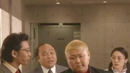 日本女老师发现了男学生的不对劲, 这女老师太贴心了!