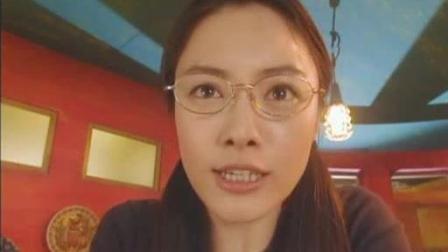 日本女老师还能去这种地方? 白天和晚上的样子完全不同