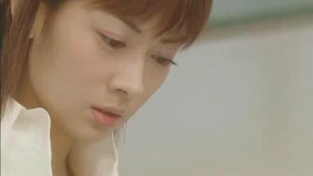 日本女老师太受欢迎, 就连考卷上都留下了爱的印记