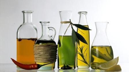 食用油到底该怎么选? 橄榄油? 大豆油? 花生油? 哪种最健康