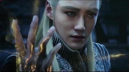 郭敬明又要出《爵迹2》了, 你是冲着范冰冰去还是冲着吴亦凡呢?