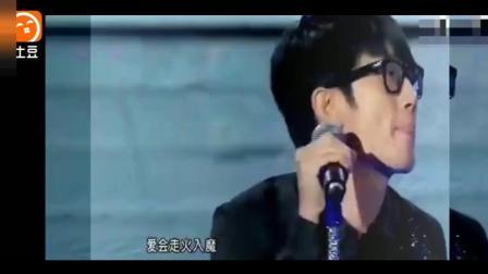 他上《中国好声音》, 刚开口就嗨翻了, 至今未被超越, KTV必点金曲