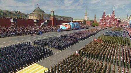 当俄罗斯需要帮助的时候, 唯独中国展开援助, 别国纷纷拒绝