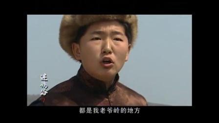 迷魂谷:爱国人士宣传抗日,怎料被日本军官抓住,竟让她伺候日军