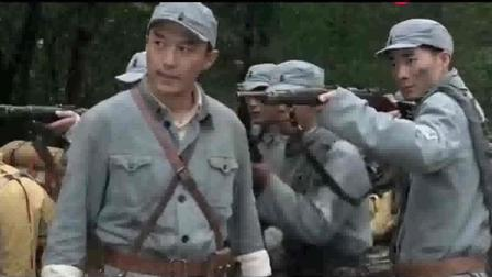 八路军自制的机关暗器杀伤力大, 日军怎么死的都不知道, 霸气