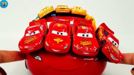 赛车跑车, 沙滩车, 四驱车, 好多漂亮的小汽车, 儿童玩具车