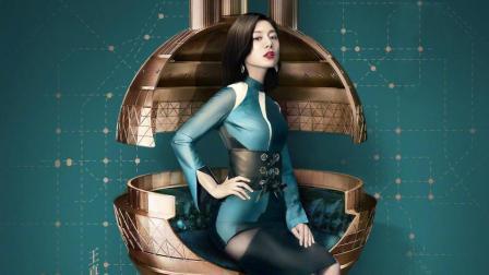《上海女子图鉴》原声赏析, 唱尽漂泊思绪