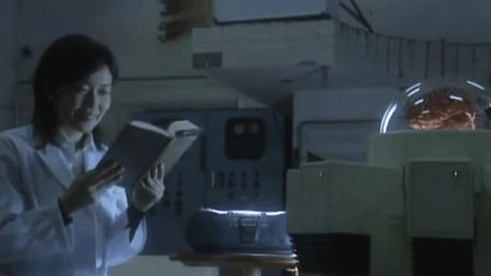 几分钟看完《你是谁》男子活了40年, 才发现自己只是缸中之脑!