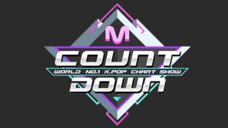 M COUNTDOWN (THU 21:00+ KST)