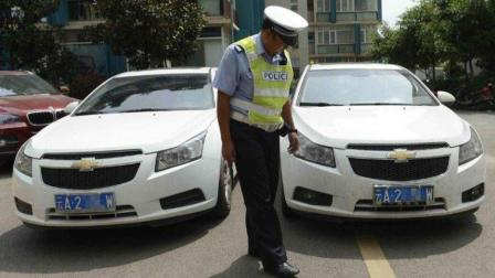 以后这几类车将会被严查,查到将直接吊销驾照外加罚款!