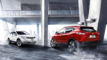 """这款车颜值""""秒杀""""XR-V,售价或不到15万起,还买什么途观"""
