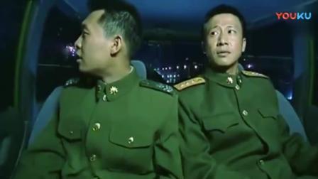 《当年士兵突击的这个片段感动了多少人》—电视剧—优酷网, 视频高清在线观看