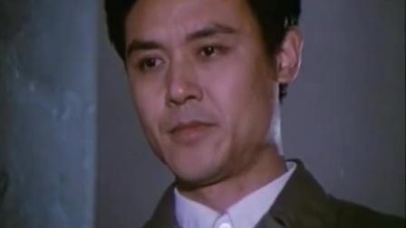 《他们在相爱》陈战回忆与苏毅被迫分离 只愿心上人能幸福