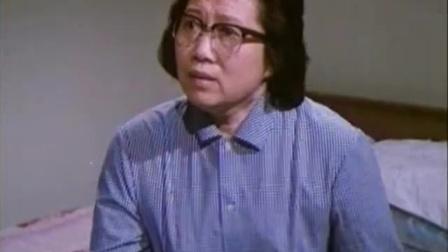 《他们在相爱》王惠母亲不同意 劝其考虑清楚