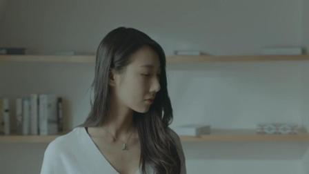 胡彦斌虐心情歌《你要的全拿走》MV 2018年华语新歌